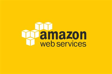 amazon web services amazon web services elad nava
