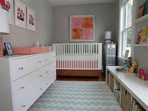 Modern Nursery Rug 6 Modern And Gorgeous Nursery Room Design Ideas