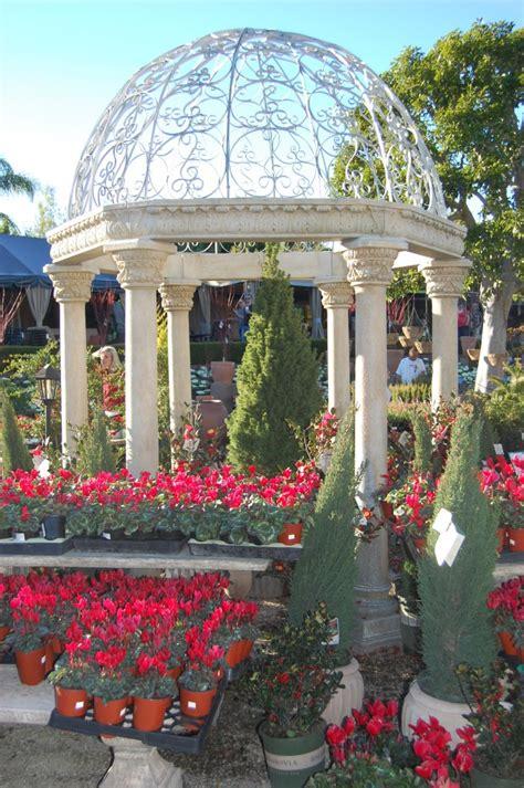 roger s gardens corona del mar things to do in orange