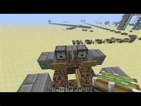 minecraft flying boat command full download minecraft boat flying tutorial