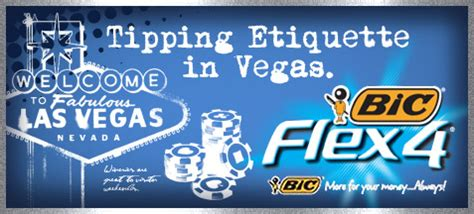 Gift Card Tipping Etiquette - tipping etiquette in las vegas tipping in casinos how to tip dealers in vegas