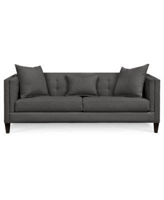 braylei track arm sofa braylei track arm sofa track and sofas