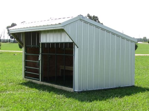 Cattle Sheds For Sale by Bobbs Building A Shed On Rural Land