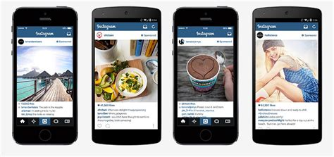 best design instagram users instagram ads are going international our social times