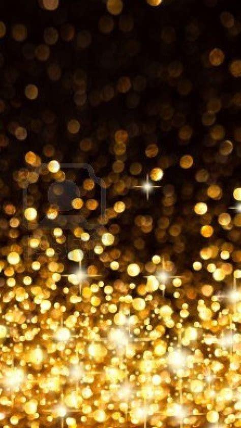 iphone wallpaper gold glitter iphone 5 wallpaper gold sparkly glitter festive