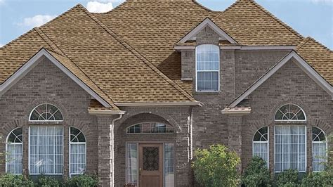 george kent home improvements mississauga 0 reviews