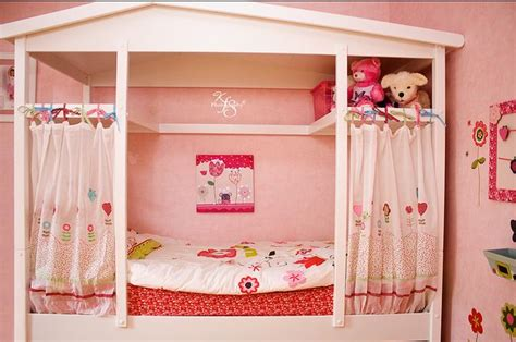8 year old girl bedroom 47 best images about room on pinterest little girl rooms
