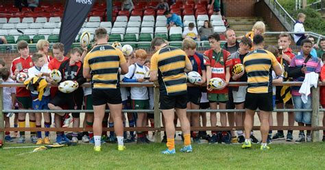 Cosabella Strikes Deal To Produce And The City by Broadstreet Rfc News Coventry Telegraph Autos Post
