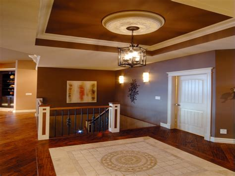 foyer model master rooms model home foyer model home interior design