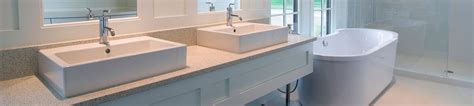 bathroom contractors nj home improvement trends in house realty apinfectologia