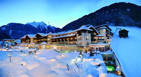 best ski hotel switzerland ski resorts snow paradise travel all