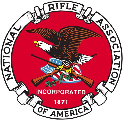 Nra Fundraising Letter exceptional mediocrity