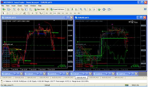 membuat jurnal trading forex jurnal c t simple trading cok tunggir page 13 forum