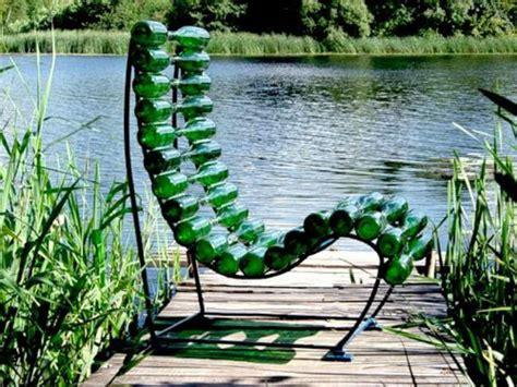 Formidable Chaise Longue Design Jardin #4: reutiliser-recycler-bouteille-verre-utilement-9.jpg