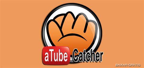atube catcher mobile figura baixar atube catcher app android da app store