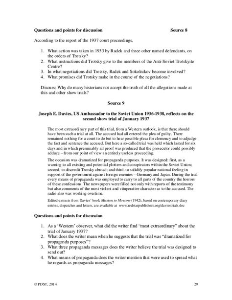 Joseph Stalin Essay by Joseph Stalin Essay How Similar Were The Regimes Of Stalin Mussolini And A Esl Masters