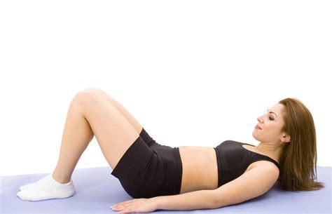 abdominales para mujeres en casa abdominales para mujeres ejercicios en casa