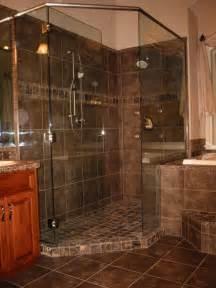 bath room shower elegant bathroom shower tile homeoofficee com