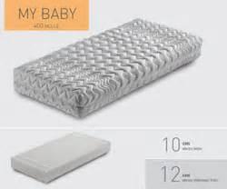 materasso per bambini consigli materasso per bambini consigli mito il materasso