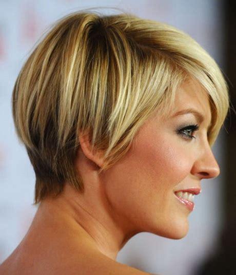 Haarschnitt Kurz Damen by Haarschnitte Kurz