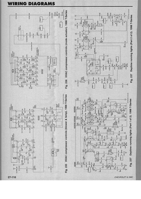 wiring diagram 1999 gmc 6500 wiring diagram for free t6500 wiring diagram monte carlo wiring diagram wiring