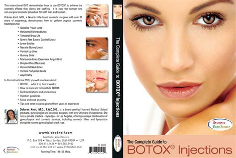 botox injections botox cosmetic related keywords botox cosmetic long tail