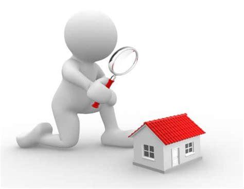 ufficio registri immobiliari visura conservatoria registri immobiliari subito