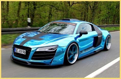 imagenes hd autos imagenes de autos deportivos hd para descargar al face