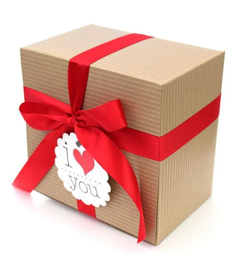 e gifts 20 best valentine s day gift boxes ideas 2013 for