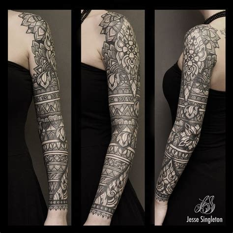 henna tattoo sleeve cost 17 best ideas about leg tattoos on leg