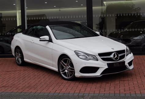 Top Cars 30k by Top Ten Used Luxury Sports Cars 10k 20k 30k And 40k