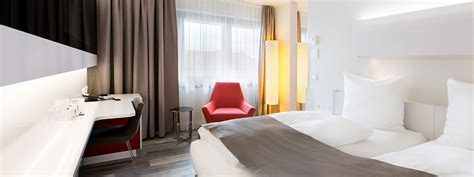 hotel dormero hannover dormero hotel hannover moderne zimmer im stadtzentrum