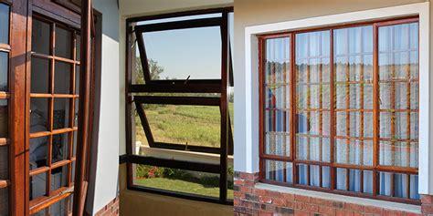 Awning Windows Prices Blog Doors Direct