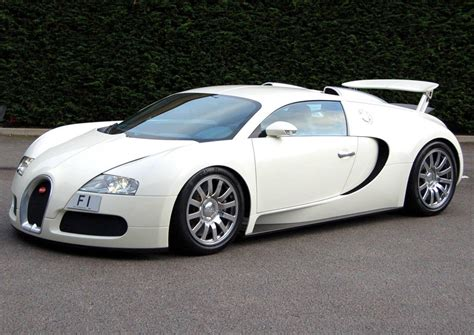 bugatti veyron top speed 2009 bugatti veyron f1 review top speed