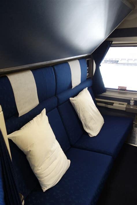auto train bedroom auto train bedroom 28 images auto train bedrooms