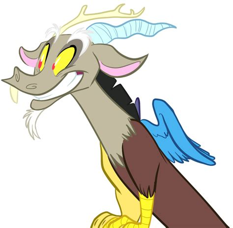 discord quality bad equestria daily mlp stuff 09 17 11