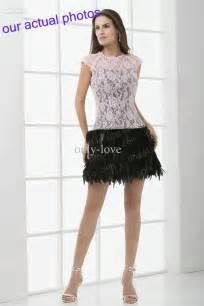 black and white semi formal dresses dress ty