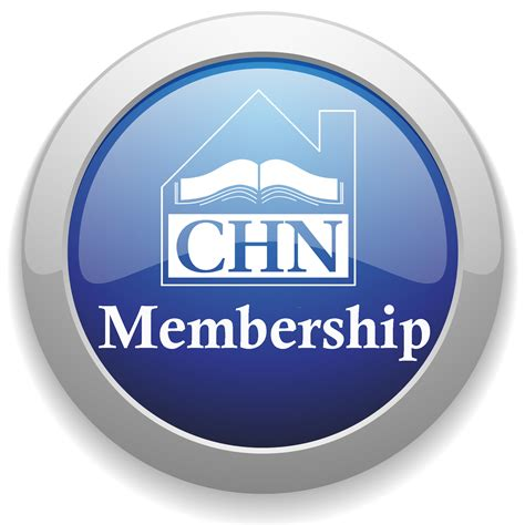 chn family membership california homeschool network