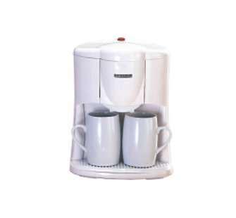 Kaffeemaschine 2 Tassen Test 1066 by Severin Kaffeeautomat Single Kaffeemaschine Test