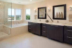 take the spa home with these simple bathroom ideas design studio affordable decorating bring style your small