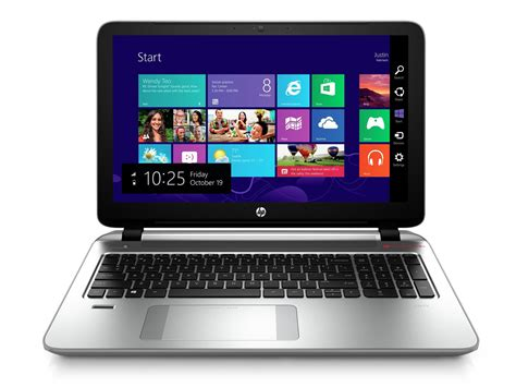 Hp Zu Not 2 hp envy 15 k203ng notebookcheck externe tests