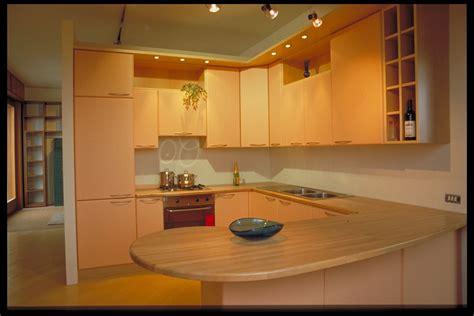 cucine ad angolo con isola cucina ad angolo con isola cucine angolari moderne with