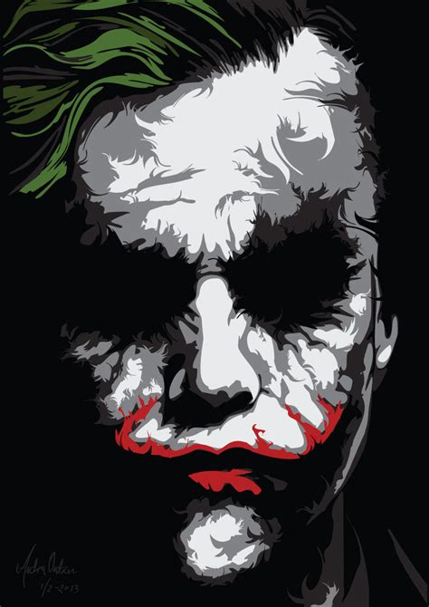 imagenes de joker why so serious joker why so serious by builttofail on deviantart