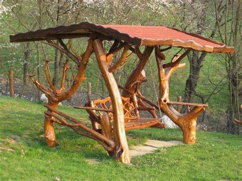 cool swings for trees tree trunk swing cool stuff pinterest