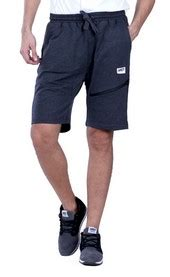 Celana Panjang Pria Java Seven Isl 207 celana pendek cibaduyut murah belanja celana pendek pria bandung grosir cibaduyut