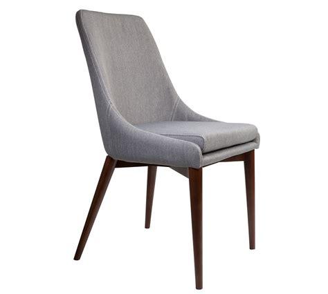 graue esszimmerstühle k 252 chenstuhl leder grau bestseller shop f 252 r m 246 bel und