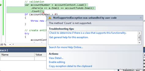 repository pattern lookup tables azure part 5 repository pattern for table service