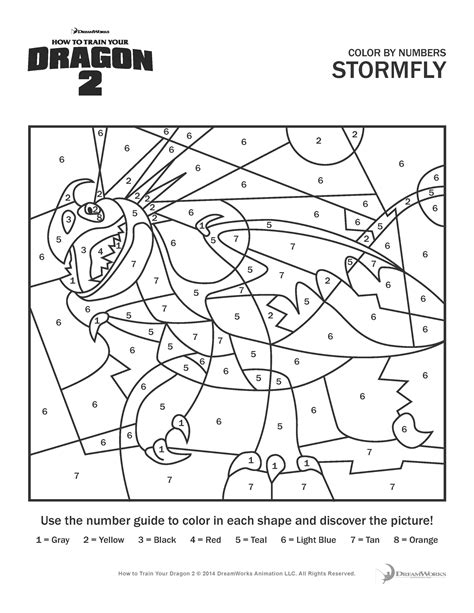 coloring pages dragon 2 how to train your dragon 2 coloring pages and activity sheets