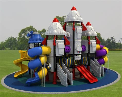 backyard playsets outdoor playsets playground sets for kids