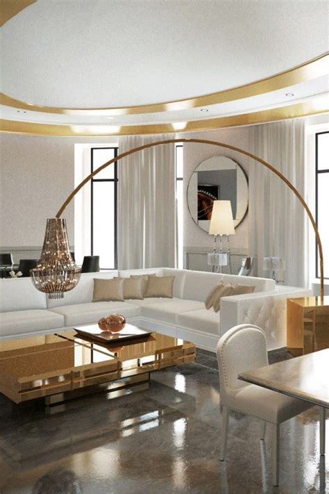 hotel saint tropez france visionnaire home philosophy 48 best visionnaire images on pinterest beijing china